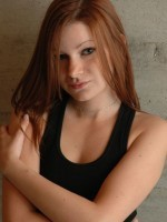 My Short Skirt